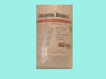 15' Medium Cushion Bubble (min 6 rls per bag/box)