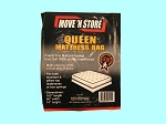 Queen Mattress Bag 103